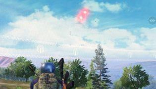 和平精英装甲车和超级空投哪个好?
