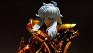 圣斗士星矢手游10月24日停机更新内容
