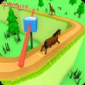 动物趣味竞赛手机版