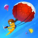 欢乐跳伞安卓版
