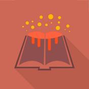 火山阅读安卓版