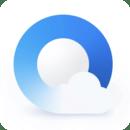 QQ浏览器纯净版