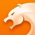 猎豹浏览器纯净版