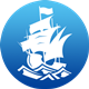 帆游加速器下载安装
