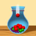 瓶子解谜红包版