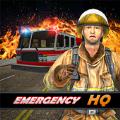 消防员紧急抢救手机版
