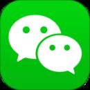 WeChat输入法