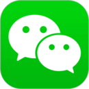 WeChat输入法手机版