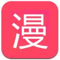 漫风漫画app下载
