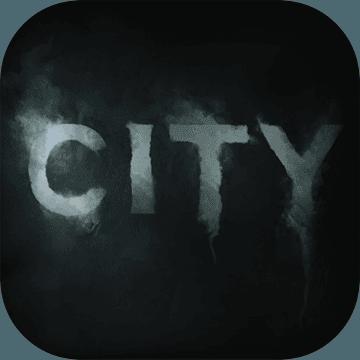 CITY预约版