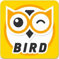 美剧鸟app5.70版
