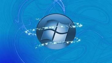 微软win10教育镜像版