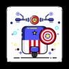木登漫画app下载