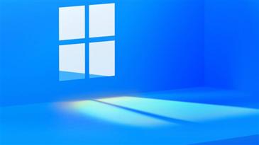 Windows11正式版2021