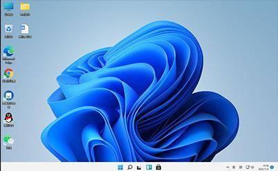 微软Windows11最新版
