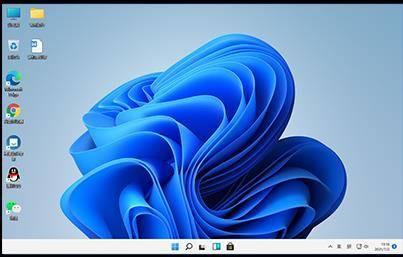 微软Windows11企业新版