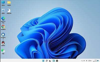 Windows11系统纯净版
