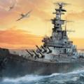 海岛战舰奇兵最新版