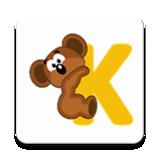 酷漫屋app下载安装