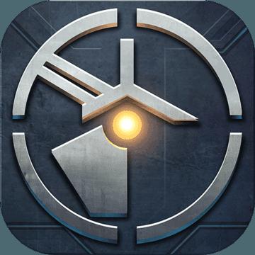战舰联盟正式版