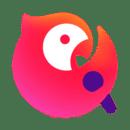 全民k歌app下载安装